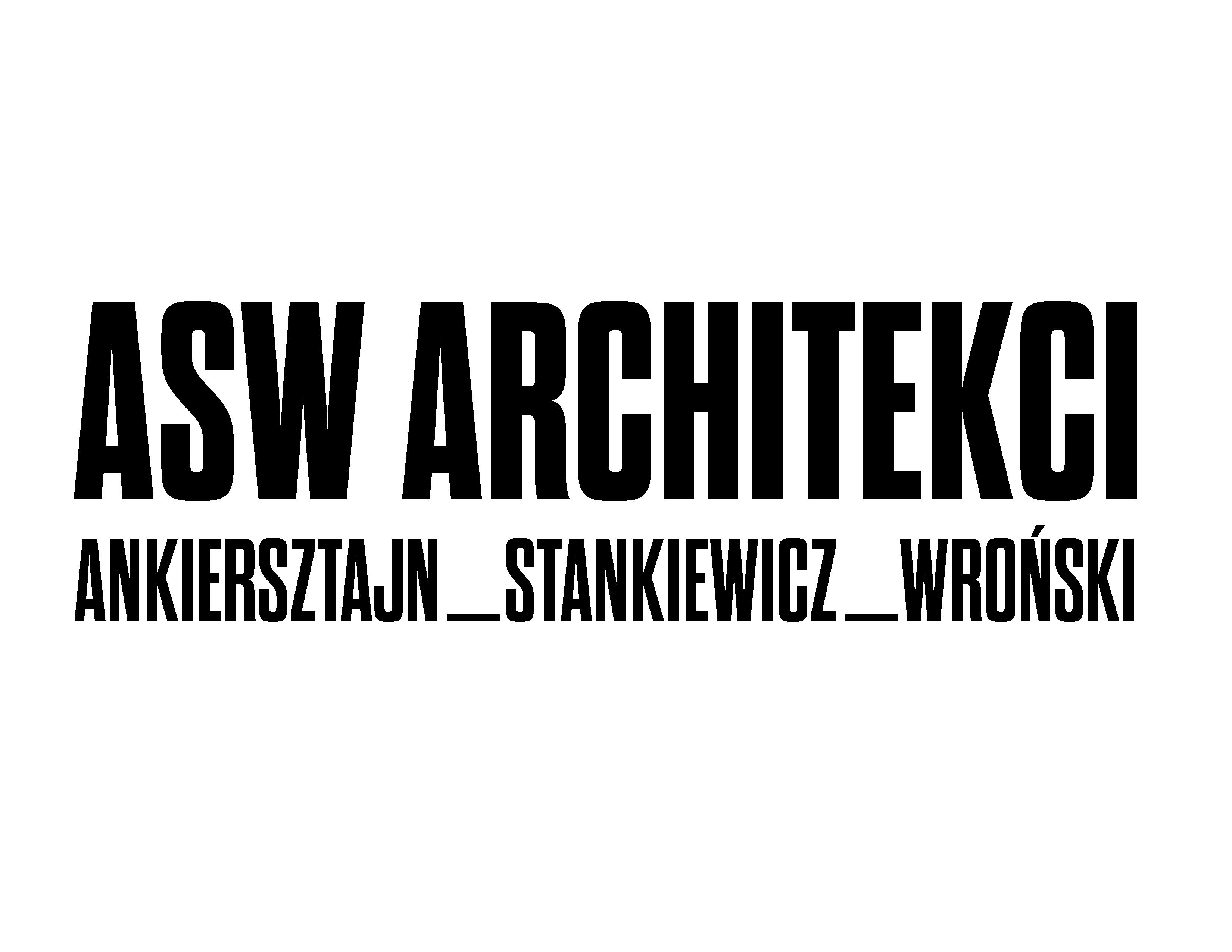 asw-architekci